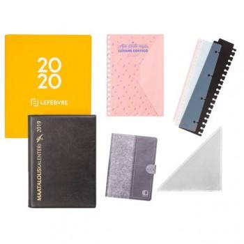 TRIPLE Q: Neceseres, carpetas y fundas de plástico reciclable a medida.tapas-cubiertas-bolsillos-separadores-y-reglas-para-agendas-y-dietarios.030321160914_DP23A_VaRiOsW1000_vuelta-al-cole-reglas-tapas-para-agendas-personalibles-máxima-calidad.jpg