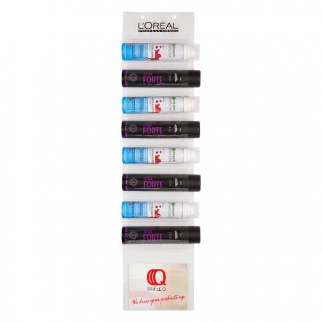 Triple Q: Productos de fidelización,plv o publicaciones para sanidad.expositores-colgantes-con-bolsillos-flexibles-transparentes-muy-economicos-con-cartela-o-serigrafia.1583408865XP08A_ClMuFdW1000_expositor-colgador-polipropileno-personalizable-con-funda-para-múltiples-productos.jpg
