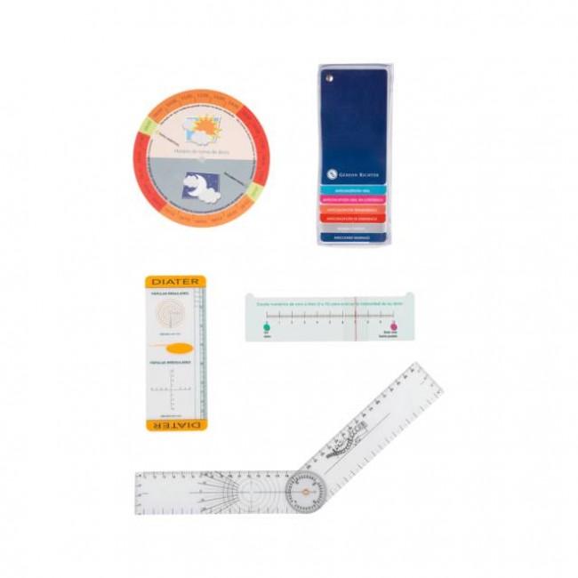 Triple Q: Productos de fidelización,plv o publicaciones para sanidad.gestogramas-goniometros-discos-de-calculo-de-plastico-reciclable-personalizables-para-acciones-promocionales.1583408932DP07A_VaRiOsW1000_caluladores-medicación-pantoneras-goinómetros-personalizables-.jpg