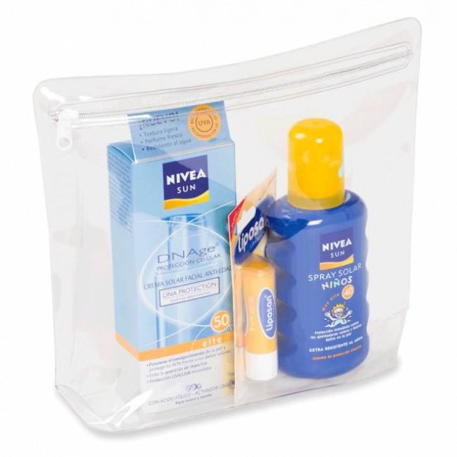 Triple Q: Neceseres y estuches de plastico  con cremallera  a medida.neceseres-de-viaje-plastico-reciclable-transparente-para-liquidos-en-equipaje-de-mano-en-avion.1586342633BP20A_FiCl00W1000_neceser-transparente-cierre-cremallera-a-medida-para-promociones-presentaciones-productos.jpg