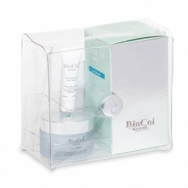 Triple Q: Neceseres y bolsitos de plastico para cosmética, farmacia….neceser-plastico-reciclable-estuche-transparente-con-solapa-y-fuelles-laterales.1586344608BP31A_FlSoVeW1000_neceser-estuche-transparente-cierre-solapa-velcro-a-medida-para-promociones-presentaciones-productos.jpg