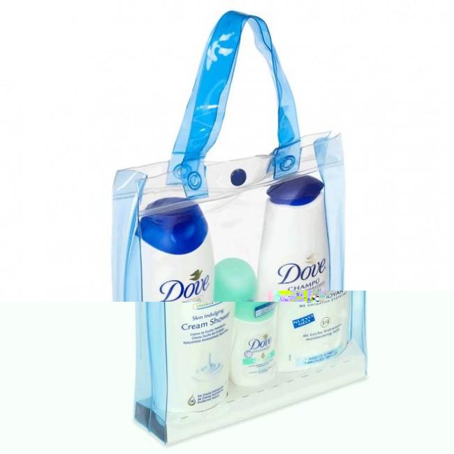 Triple Q: Neceseres y bolsitos de plastico para cosmética, farmacia….neceser-transparente-de-plastico-reciclable-con-asa-larga-tipo-harrods-o-cordon-personalizable.1586352042BP12A_Fl00AeW1000_neceser-bolso-transparente-con-asas-broche-a-medida-para-promociones-presentaciones-productos.jpg