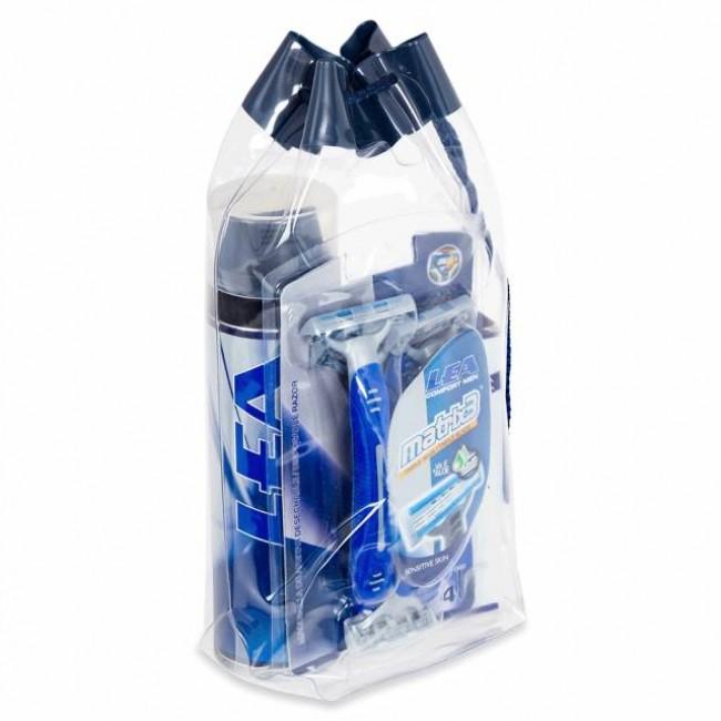 Triple Q: Saquitos, mochilas y bolsas judas transparentes con cordón.neceser-saco-plastico-reciclable-transparente-economico-cierre-con-cordon.1586352739BP02A_FiCo00W1000_neceser-macuto-con-cordón-transparente-a-medida-para-promociones-presentaciones-productos.jpg