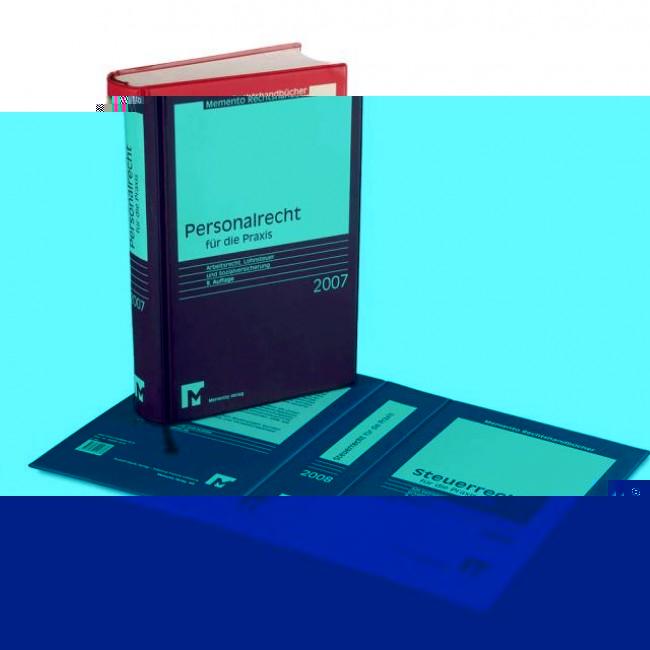 Triple Q: Tapas, estuches y cubiertas para encuadernación de libros.tapas-de-plastico-reciclable-similpiel-para-encuadernacion-industrial-de-libros-de-alta-gama.1586354639TP13A_EaSe00W1000_tapa-libro-dura-encuadernación-automática-impresión-serigrafía-resistente-lujo.jpg