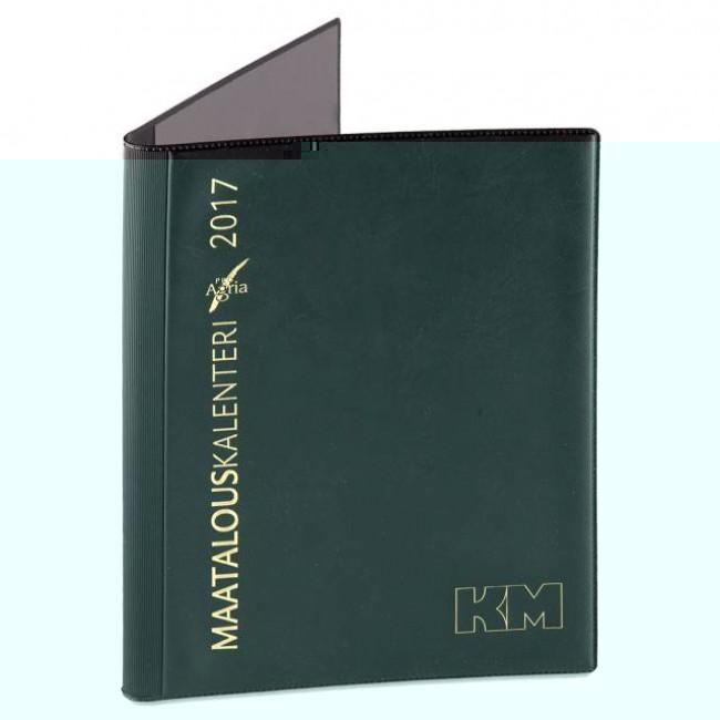 Triple Q: Cubiertas, estuches y carpetas para encuadernacion manual.tapa-o-sobrecubierta-personalizable-tipo-alforja-con-bolsillos-interiores-para-libros-cuadernos-agendas.1586356524TP14A_EmGr00W1000_tapa-libro-dura-encuadernación-manual-impresión-por-grabado-resistente-lujo.jpg