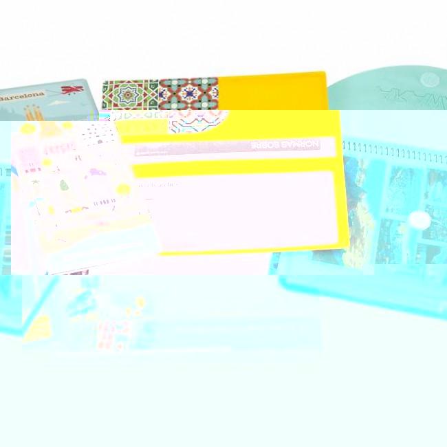 Triple Q: Carpetas,sobres o neceseres para agencias de viaje y hoteles.carpetas-y-sobres-personalizables-de-plastico-reciclable-para-documentacion-viaje-mapas-pasaporte.1586946362FC03A_VaRiOsW1000_fundas-sobres-carpetillas-flexibles-personalizable-para-documentos-mapas-viaje.jpg