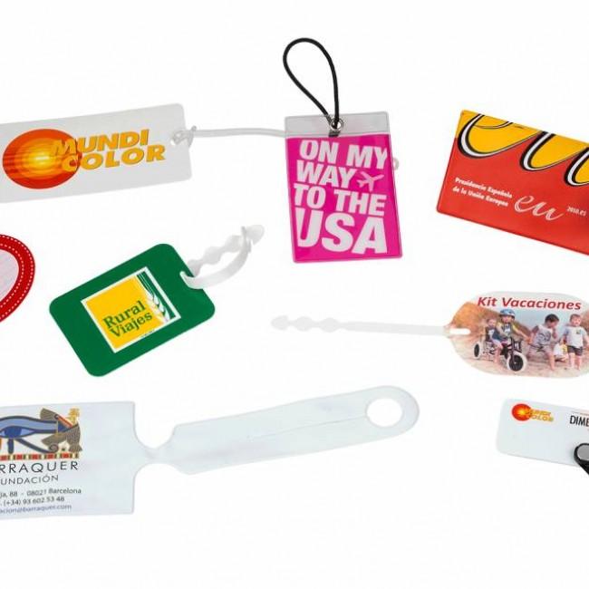 Triple Q: Carpetas,sobres o neceseres para agencias de viaje y hoteles.identificadores-y-portaetiquetas-para-equipaje-de-plastico-reciclable-economicos-personalizables.1586948715FC05B_VaRiOsW1000_identidicadores-equipaje-personales-mascotas-personalizable-a-medida.jpg