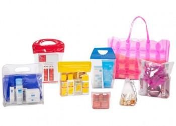 TRIPLE Q: Neceseres, carpetas y fundas de plástico reciclable a medida.fabrica-de-neceseres-y-bolsitos-transparentes-personalizales-para-plv-y-acciones-promocionales.1586950019BC01A_CaTeGoW1000_neceseres-bolsitos-a-medida-para-promociones-presentaciones-productos.jpg