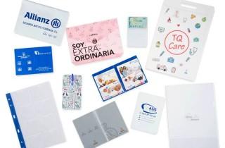 TRIPLE Q: Neceseres, carpetas y fundas de plastico reciclable a medida.fundas-sobres-carpetillas-o-dossiers-de-plastico-reciclable-para-proteccion-y-presentacion-de-documentos.1586950019FC01A_CaTeGoW1000_fundas-y-sobres-para-presentación-y-protección-de-documentos-personalizables.jpg