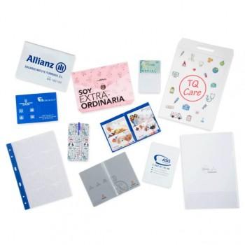 TRIPLE Q: Neceseres, carpetas y fundas de plástico reciclable a medida.fundas-sobres-carpetillas-o-dossiers-de-plastico-reciclable-para-proteccion-y-presentacion-de-documentos.1586950019FC01A_CaTeGoW1000_fundas-y-sobres-para-presentación-y-protección-de-documentos-personalizables.jpg