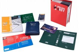 TRIPLE Q: Neceseres, carpetas y fundas de plastico reciclable a medida.fabrica-de-cubiertas-tapas-y-forros-para-encuadernacion-y-proteccion-de-libros-y-revistas.1586950019TC01A_CaTeGoW1000_tapas-cubiertas-y-protección-encuadernación-de-libros-y-revistas.jpg