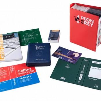 TRIPLE Q: Neceseres, carpetas y fundas de plástico reciclable a medida.fabrica-de-cubiertas-tapas-y-forros-para-encuadernacion-y-proteccion-de-libros-y-revistas.1586950019TC01A_CaTeGoW1000_tapas-cubiertas-y-protección-encuadernación-de-libros-y-revistas.jpg