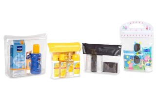 TRIPLE Q: Neceseres, carpetas y fundas de plastico reciclable a medida.neceseres-plastico-reciclable-transparente-personalizables-con-cremallera.1586958944BC04A_VaRiOsW1000_neceseres-bolsitos-cremallera-a-medida-para-promociones-presentaciones-productos.jpg
