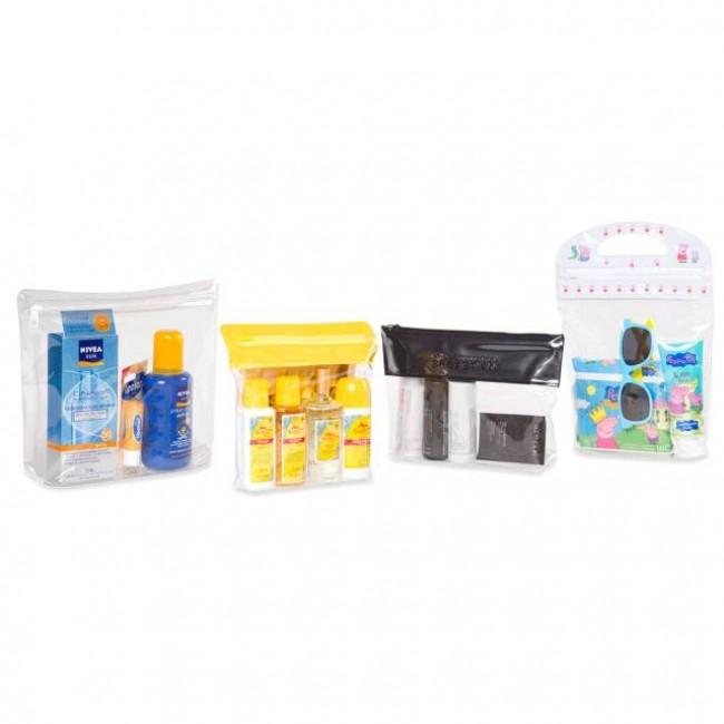 Triple Q: Neceseres y bolsitos de plastico para cosmética, farmacia….neceseres-plastico-reciclable-transparente-personalizables-con-cremallera.1586958944BC04A_VaRiOsW1000_neceseres-bolsitos-cremallera-a-medida-para-promociones-presentaciones-productos.jpg