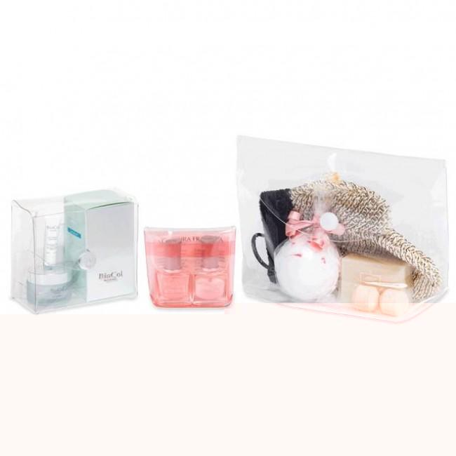 Triple Q: Neceseres y bolsitos de plastico para cosmética, farmacia….neceseres-plastico-reciclable-transparente-personalizables-con-solapa.1586959153BC07A_FiCo00W1000_neceseres-cierre-con-solapa-a-medida-para-promociones-presentaciones-productos.jpg
