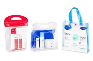 TRIPLE Q: Neceseres, carpetas y fundas de plastico reciclable a medida.neceseres-plastico-reciclable-transparente-personalizables-con-asa.1586960190BC05A_VaRiOsW1000_neceseres-bolsitos-con-asa-a-medida-para-promociones-presentaciones-productos.jpg