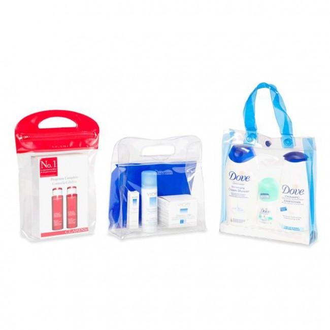 Triple Q: Neceseres y bolsitos de plastico para cosmética, farmacia….neceseres-plastico-reciclable-transparente-personalizables-con-asa.1586960190BC05A_VaRiOsW1000_neceseres-bolsitos-con-asa-a-medida-para-promociones-presentaciones-productos.jpg