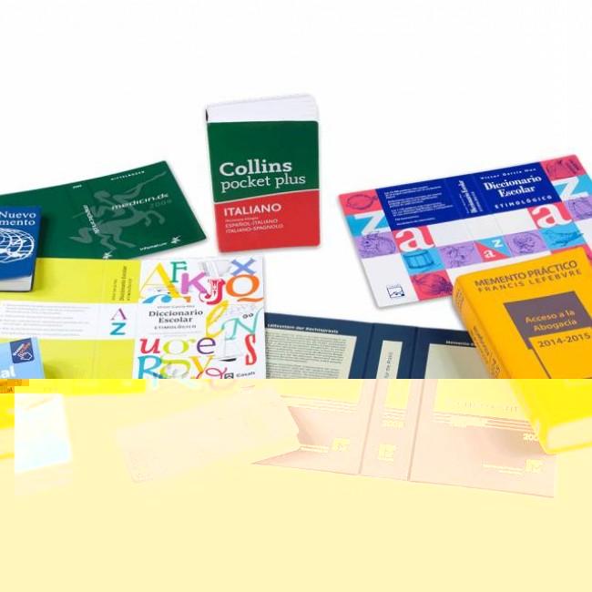 Triple Q: Tapas, estuches y cubiertas para encuadernación de libros.tapas-para-libro-y-cubiertas-para-libro-de-plastico-reciclable-flexible-flexibook-o-encartonado-para-encuadernacion-automatica.1586960307TC03A_VaRiOsW1000_tapas-libros-flexibles-encuadernación-automática-resistentes.jpg