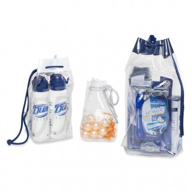 Triple Q: Neceseres y bolsitos de plastico para cosmética, farmacia….neceseres-plastico-reciclable-transparentes-con-forma-de-macuto-o-saco-o-judas-con-cordon-y-refuerzo-a-tono.1586961659BC06A_FiCo00W1000_neceseres-macuto-con-cordón-a-medida-para-promociones-presentaciones-productos.jpg