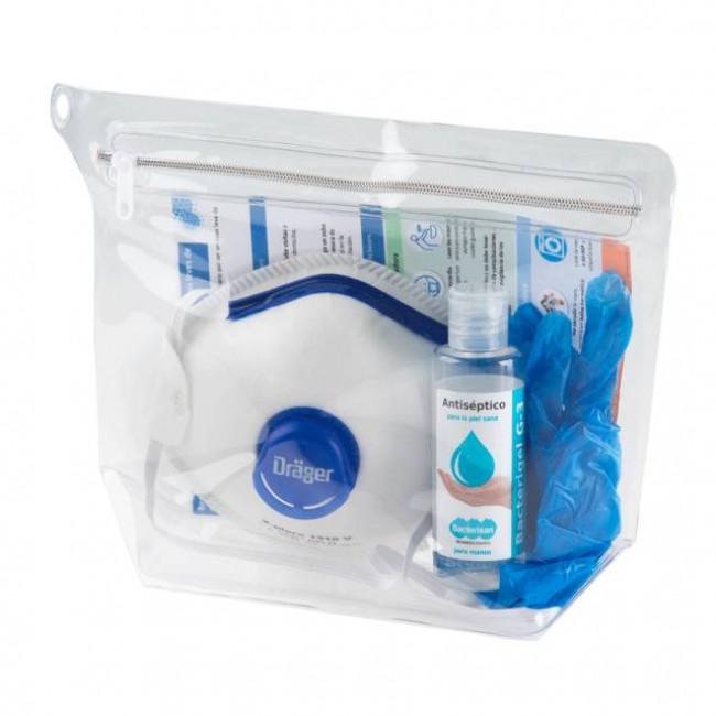 Triple Q:Gama de productos personalizables para proteccíon Covid-19.neceseres-transparentes-economicos-y-resistentes-para-kit-proteccion-coronavirus-mascarilla-y-gel.1588168461BP57B_FiClTaW1000_neceser-transparente-cierre-cremallera-a-medida-para-promociones-presentaciones-productos.jpg