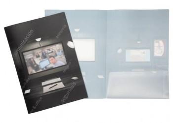 TRIPLE Q: Neceseres, carpetas y fundas de plástico reciclable a medida.carpetas fundas sobres y portadocumentos de plastico reciclable para asesorias gestorias y notarias.1592310217CP037B_XxPpAcW1000_carpeta-polipropileno-para-la-protección-de-documentos-personalizable.jpg