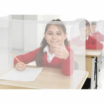 TRIPLE Q: Neceseres, carpetas y fundas de plástico reciclable a medida.mamparas-portamascarillas-estuches-neceseres-salvaorejas-de-plastico-reciclable-para-proteccion-contra-covid-19.1594733503DP10H_PvJuVeW1000_mampara-transparente-para-protecciónv2.jpg